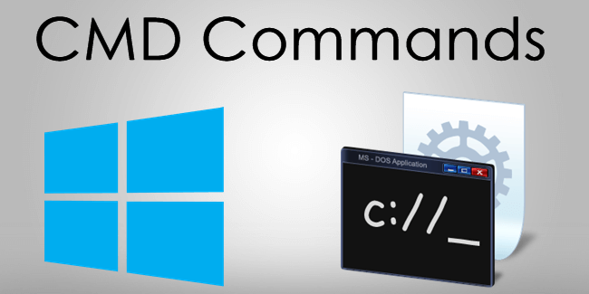command-prompt-best-cmd-commands-list-img