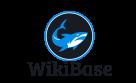 Trang WikiBase Nền tảng mạng cơ bản