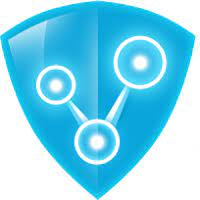 Radmin-VPN